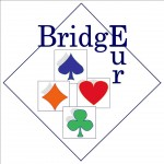 logo bridge eur 150x150