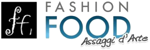 logo fashion food 300x100